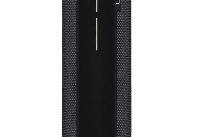 Ultimate Ears - BOOM 2 LE Portable Bluetooth Speaker
