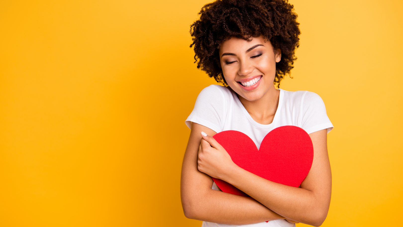 6 gifts you need for Singles Awareness Day