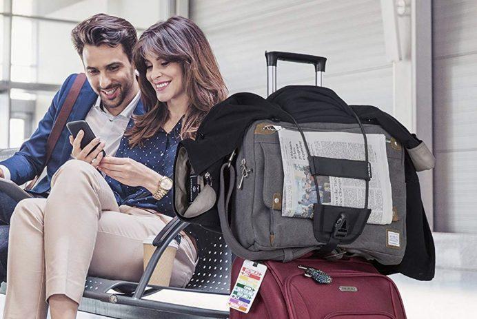 Travelon Bag Bungee