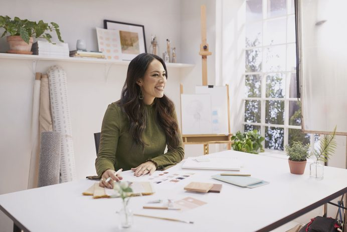 Joanna Gaines new Hearth & Hand products at Target