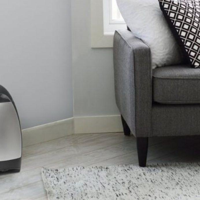 eyevac vacuum