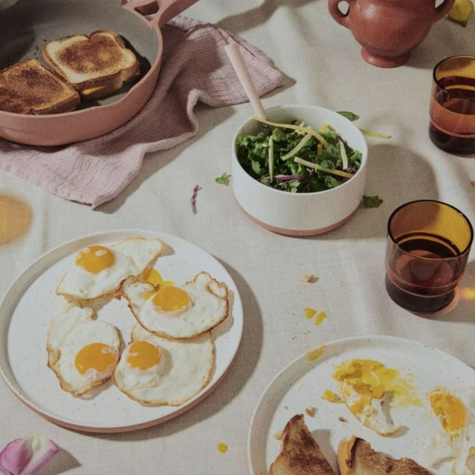 Our Place Dinnerware