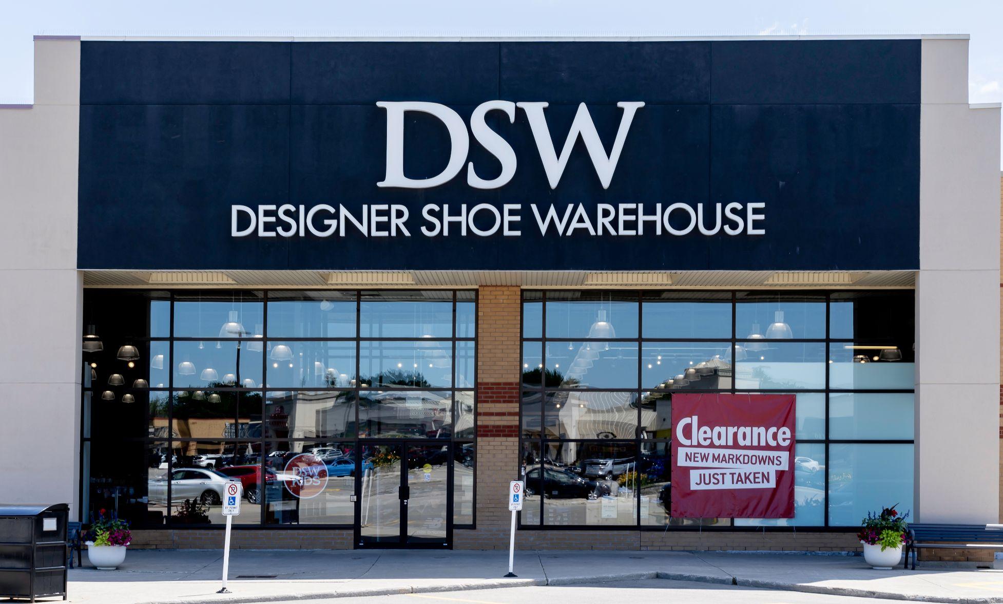 Sale alert! Save 25 percent on sandals