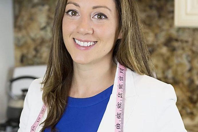 Dr. Lorraine Kearney