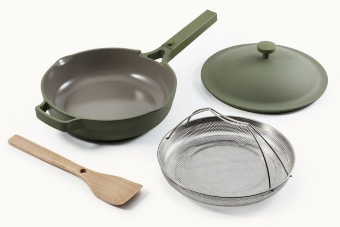 Our Place Sage Always Pan