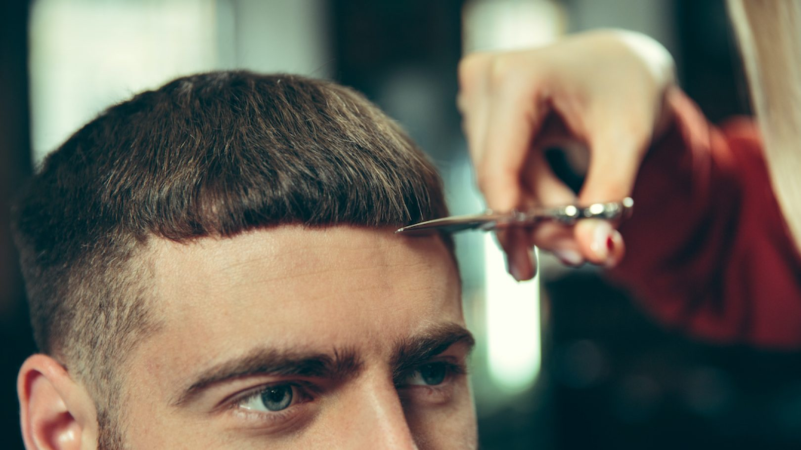 12 essential hair products for men to style hair at home