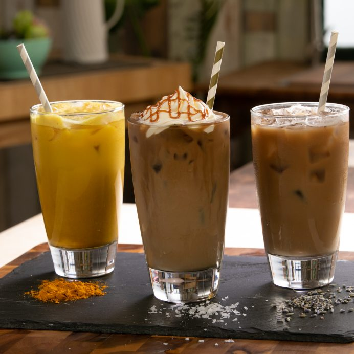 469 Favorite Twists on Iced Coffee_-2