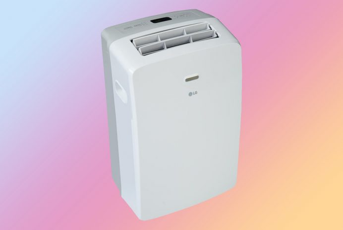 best-air-conditioners