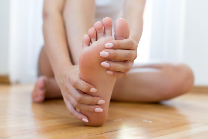 foot callus remover