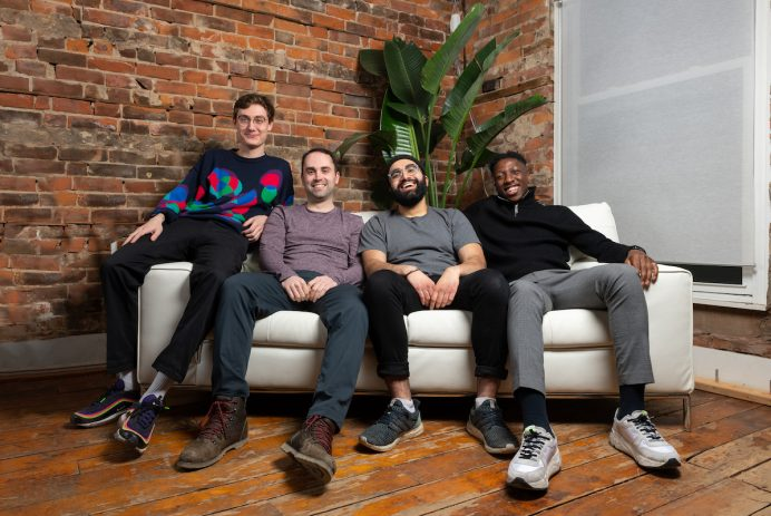ScholarMe team