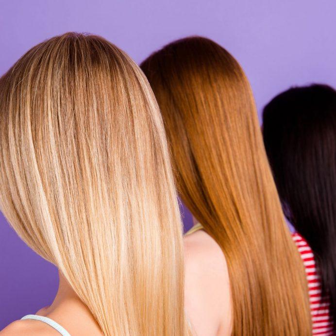 hair-common-myths