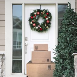 Mailing Deadlines For Christmas 2020 The 2020 holiday shipping deadlines you need to know now