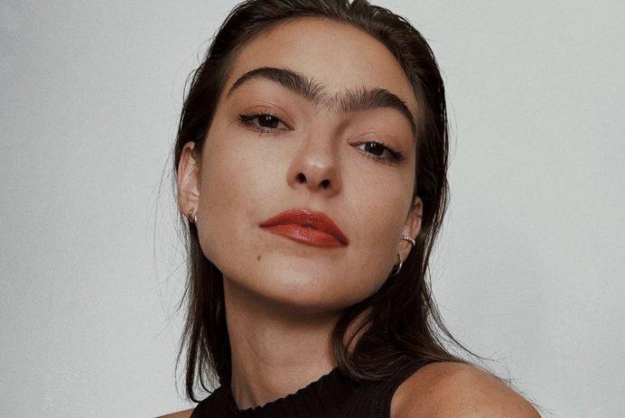 Haylee Michalski