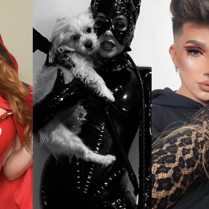 celebrity-halloween-2020