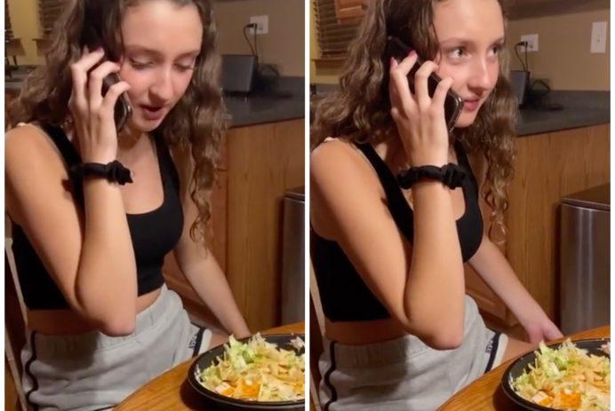 Taco Bell prank