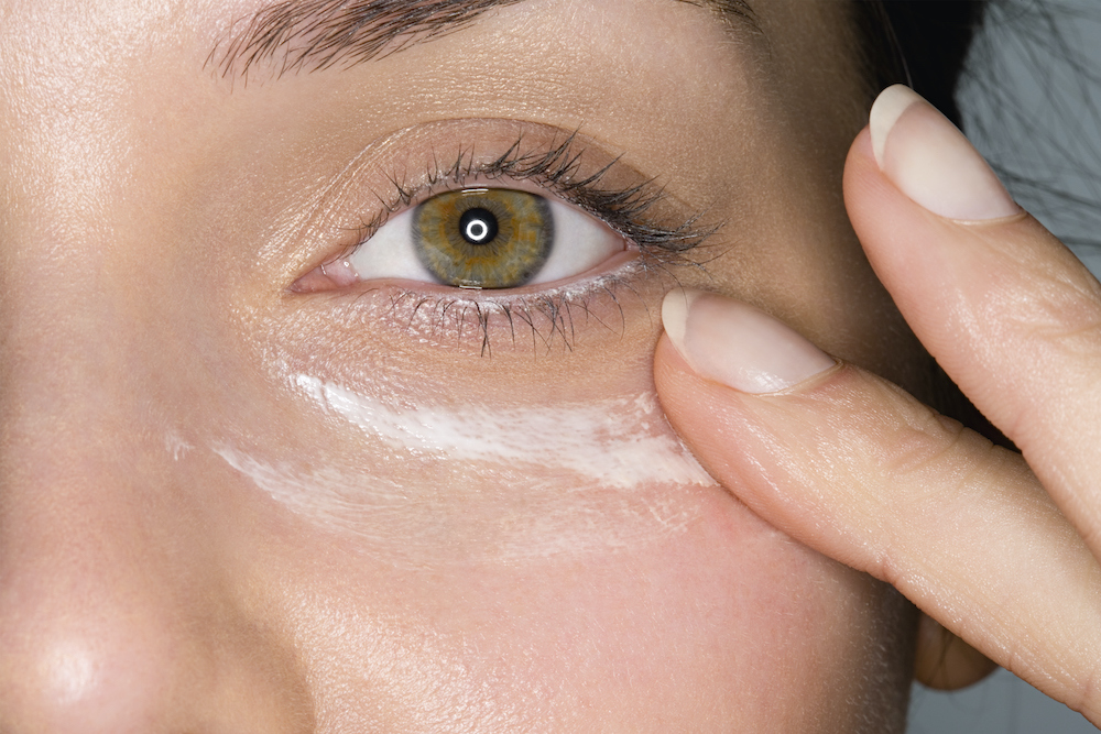 People swear by this eye cream for brightening dark circles: 'No need for concealer'