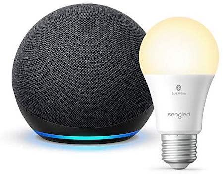 3rd generation Amazon Echo Dot for R $ 190 worth it?