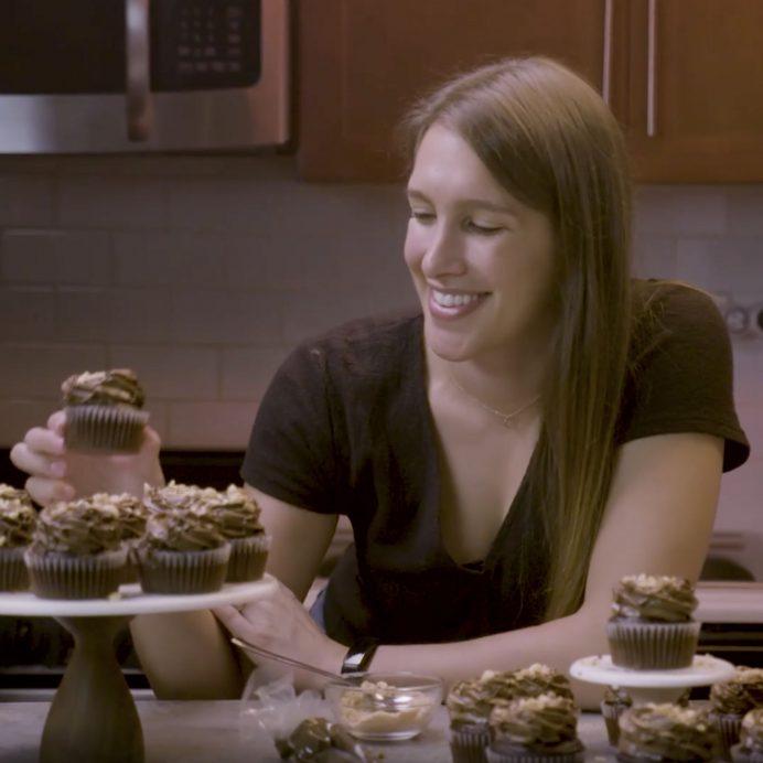 chelsey white baking