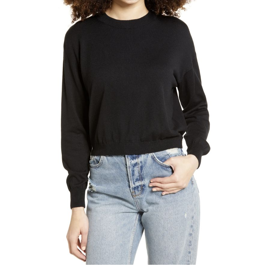 Nordstrom products under $25