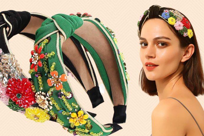 amazon headbands