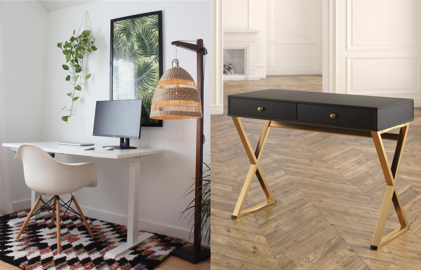 Shop These 7 Black Friday Desk Deals To Outfit Your Work From Home Setup