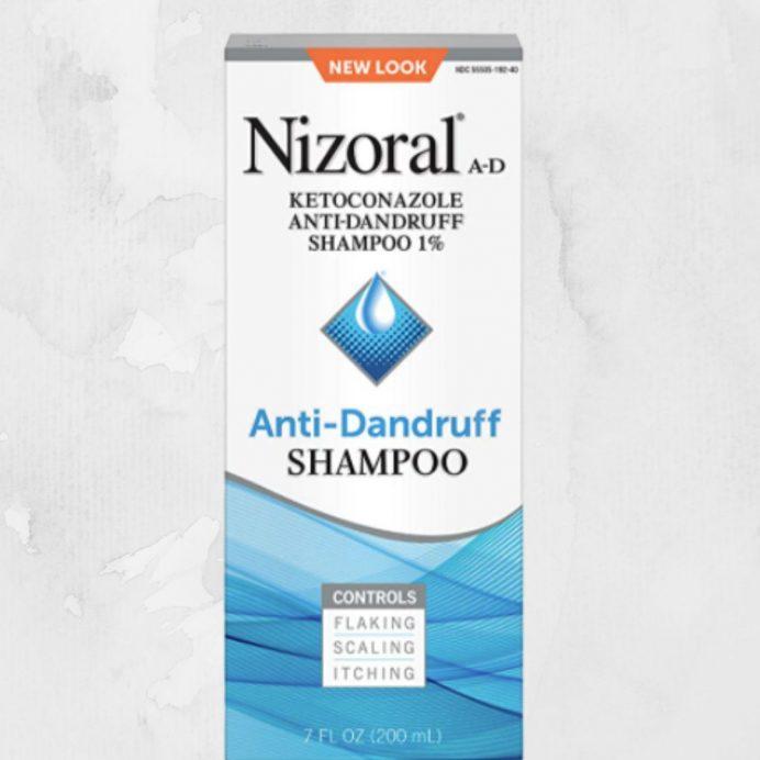 anti-dandruff-shampoo