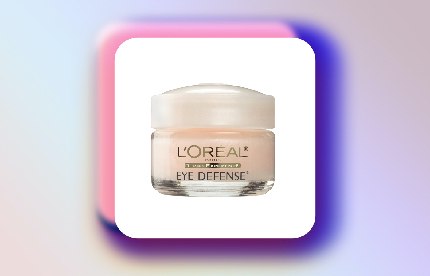 This top-rated eye cream for dark circles is now just $12 on Amazon
