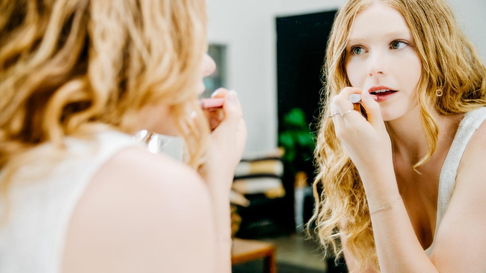 maybelline superstay lipstick