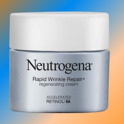 Amazon-retinol-moisturizer