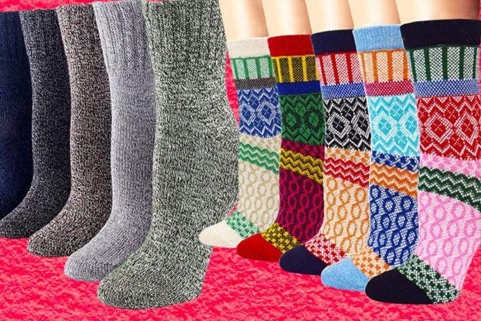 womens-socks