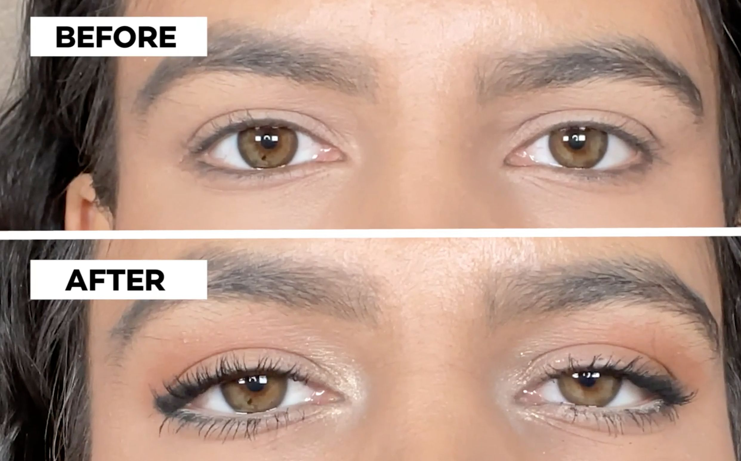 These makeup hacks instantly revive tired eyes: 'Fake a good night's sleep'