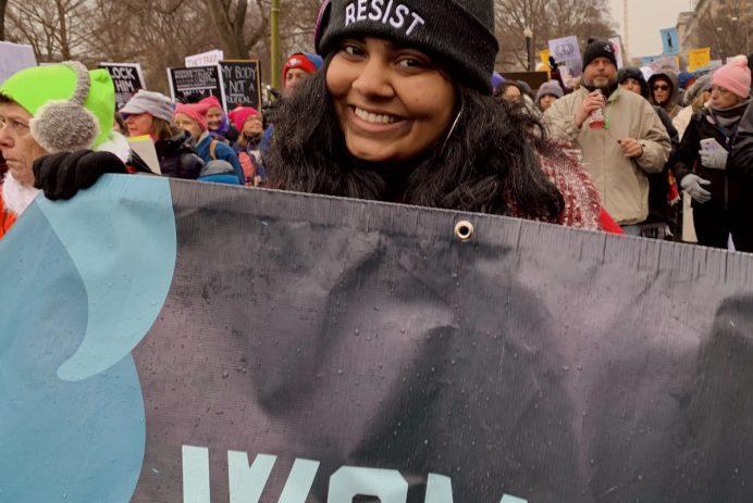 Anusha Chinthalapale
