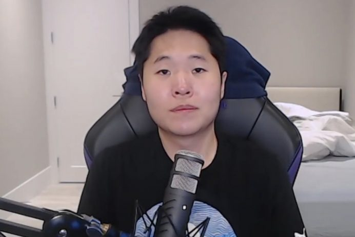 disguised toast father
