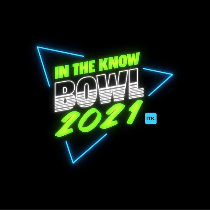 itk bowl 2021