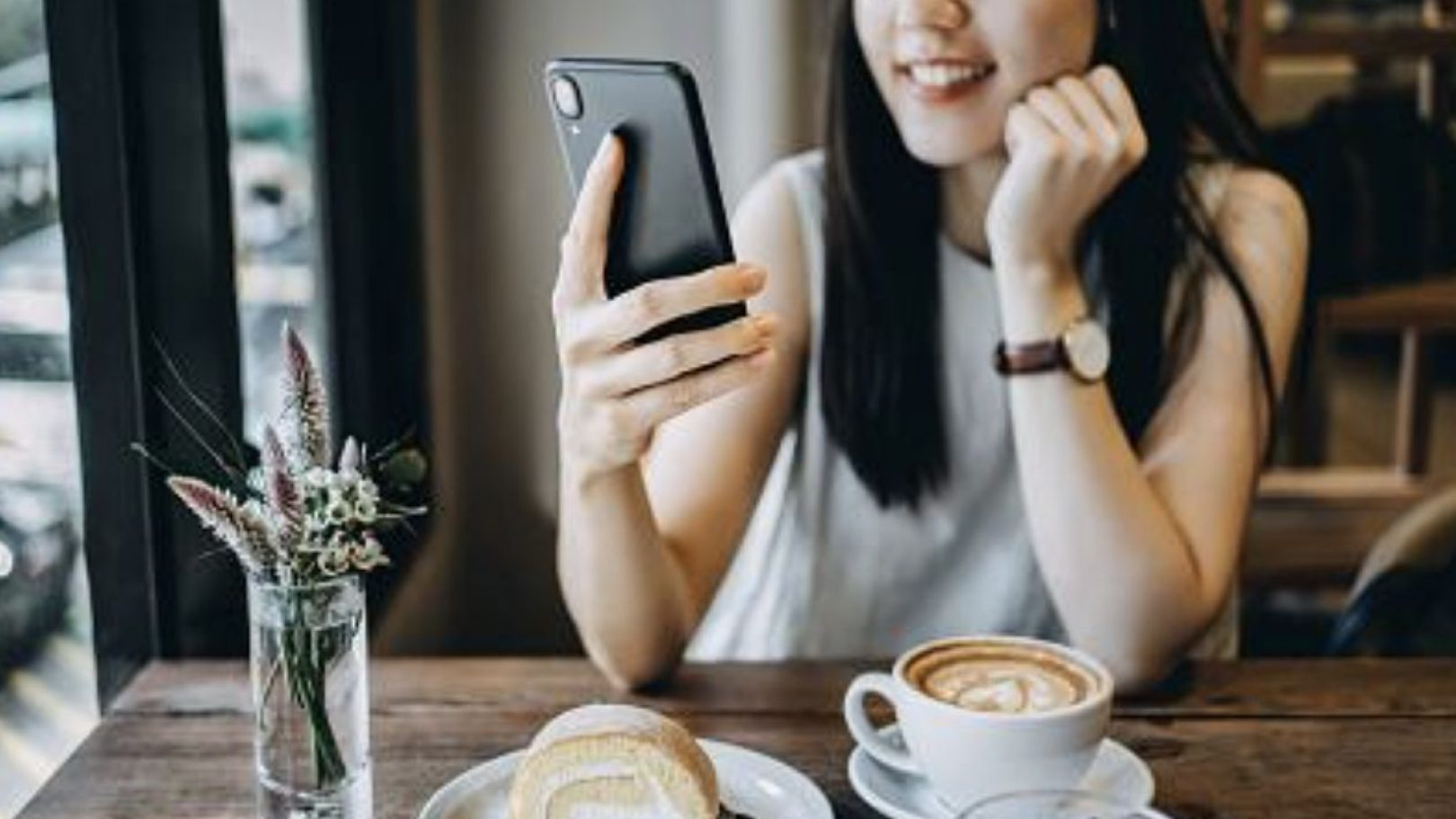 dating app secrets