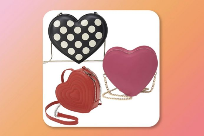 Claire's, Nordstrom Rack, Kate Spade