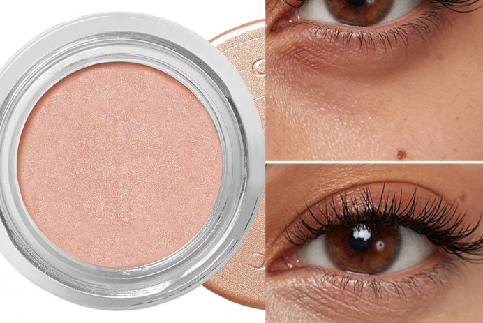 BECCA Cosmetics under-eye concealer