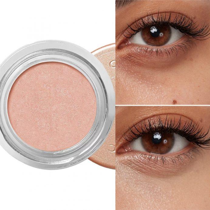 BECCA Cosmetics under-eye concealer