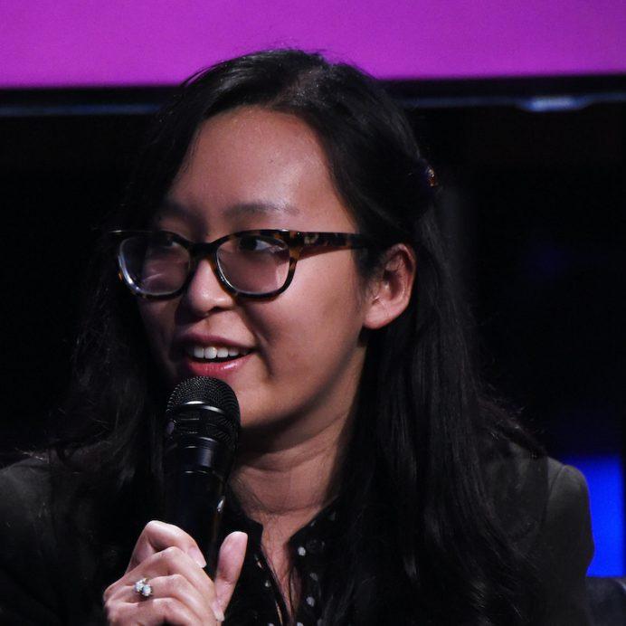 Yulin Kuang