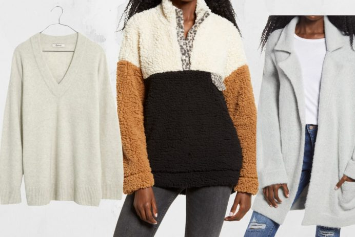 nordstrom-what-i-bought