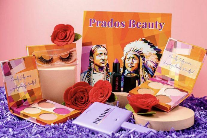 Prados Beauty