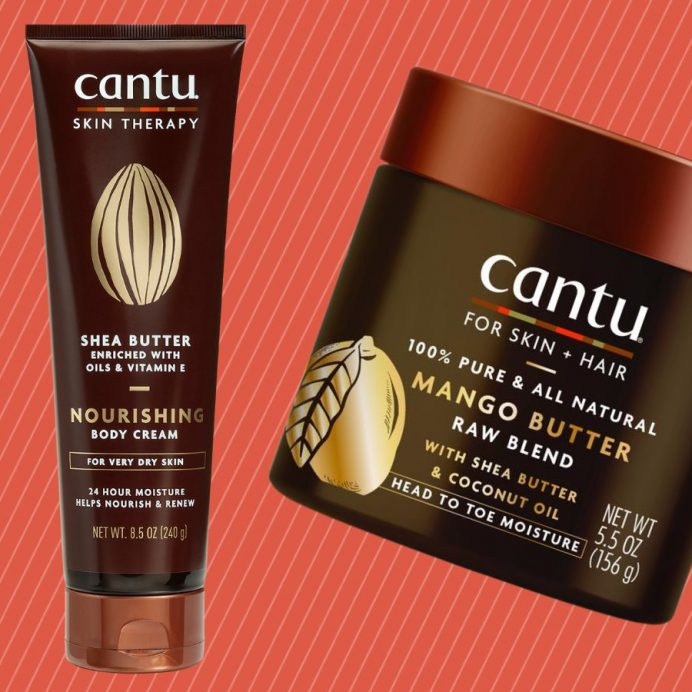 best body lotion for dry skin
