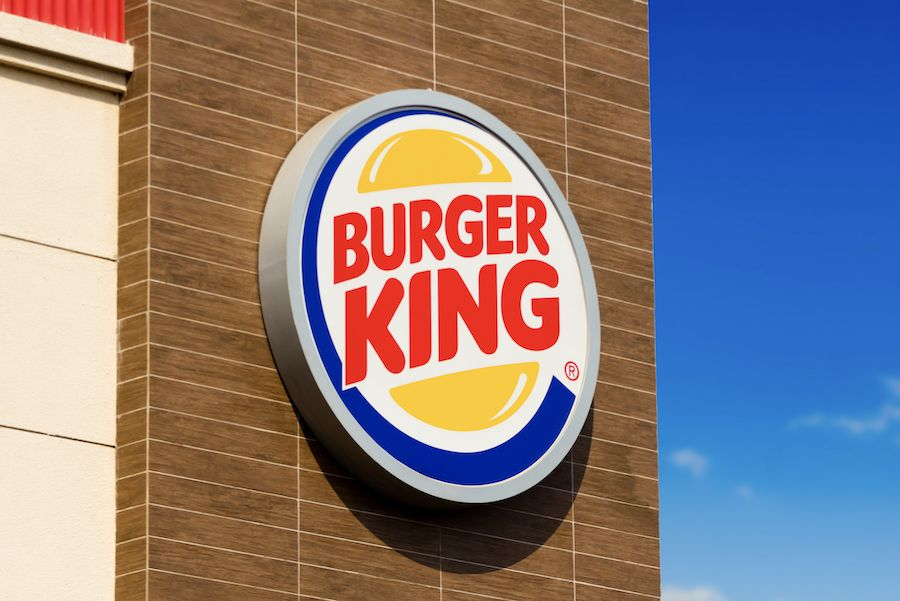 Burger King baffles customers with all-new 'meat wall' burger