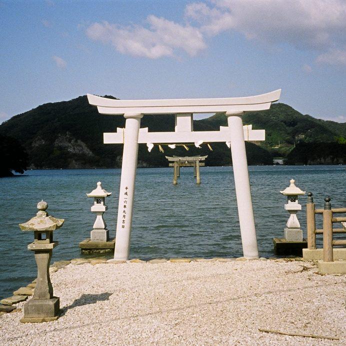 ghost of tsushima ambassadors