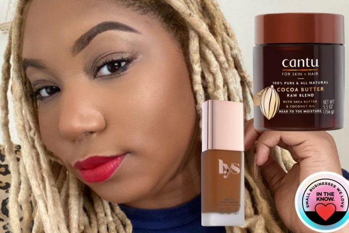 best beauty products
