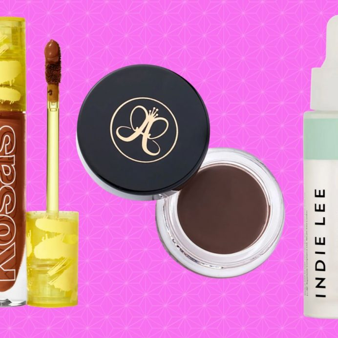Nordstrom beauty products on sale