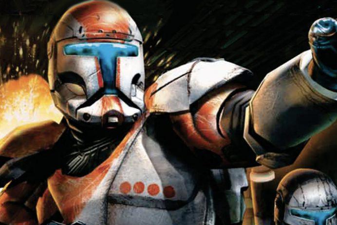 republic commando switch