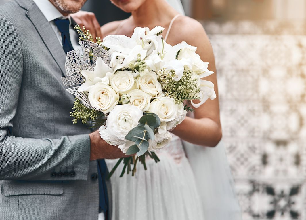 Bride faces backlash over 'awful' treatment of wedding guests: '[They] knew what they were doing'
