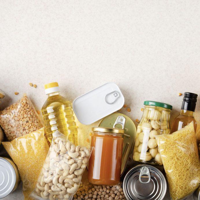 pantry-items