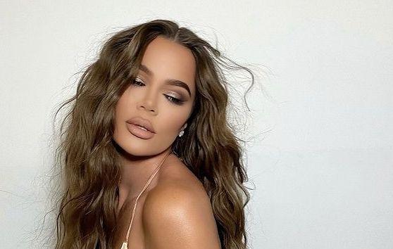 Khloe Kardashian seemingly hints at relationship update with subtle social media move